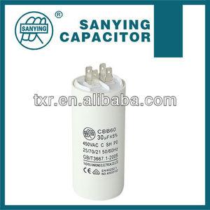 Capacitor 400 Farad, Capacitor 400 Farad Suppliers and