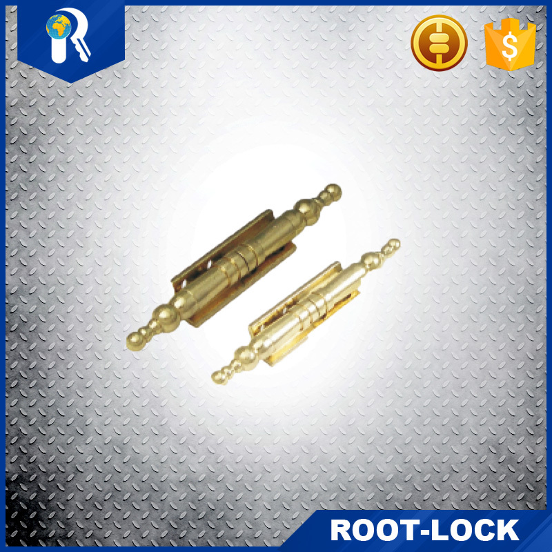 Bathroom Cabinet Door Hinges Suppliers And Manufacturers At Alibaba