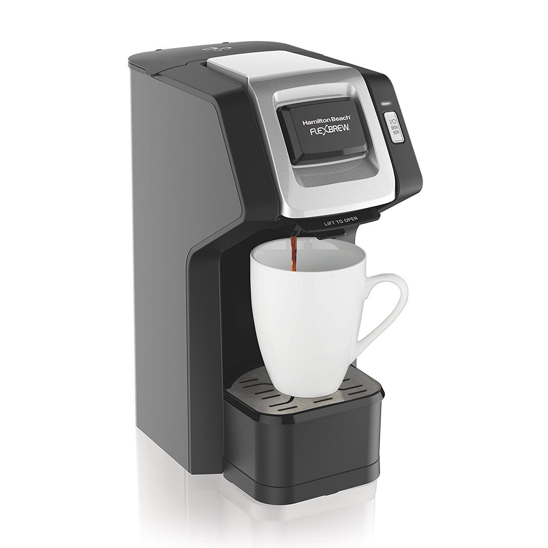 Cheap Best Single Serve Coffee Maker Find Best Single Serve Coffee