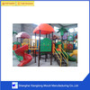 OEM rotomolding giant inflatable slide for sale