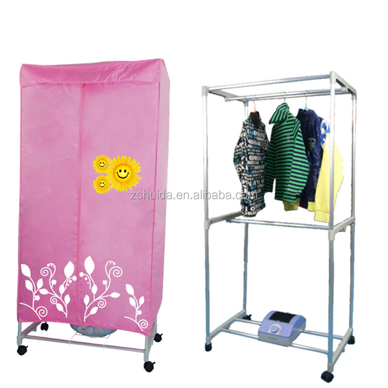 Portable Electric Clothes Dryer, Portable Electric Clothes Dryer Suppliers  And Manufacturers At Alibaba.com