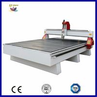 low noise woodworking cnc machine China NEW wood carving tools China jinan