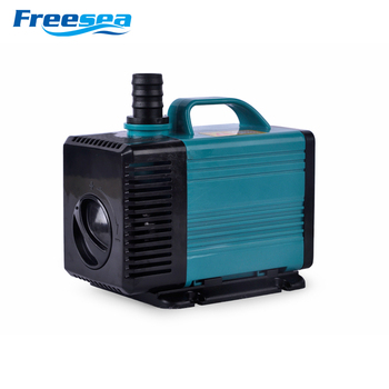 Factory wholesale multifunction pond pump solar buy pond for Cheap pond pumps