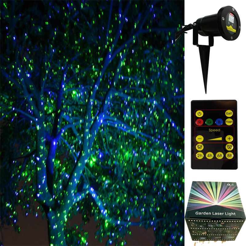 online kaufen gro handel gr n laser weihnachten licht projektoren aus china gr n laser. Black Bedroom Furniture Sets. Home Design Ideas