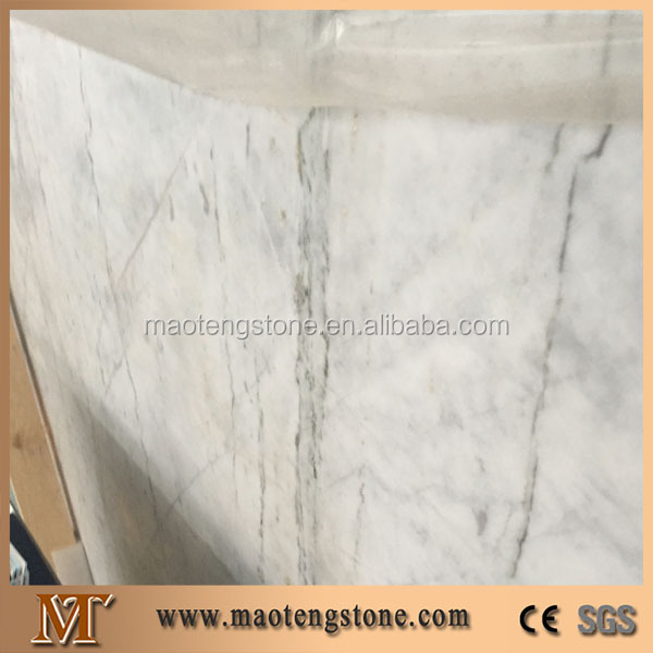 Popular Polishing Natural Ice Jade Marble Cut To Size Slabs