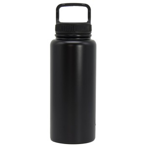 500 ml Silver Stainless Steel Thermos Flask