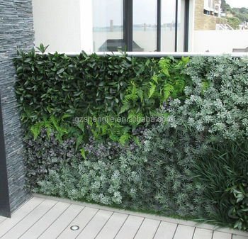 Vertical Garden Green Plants Wall Green Wall Backdrop Buy Plastic Garden Walls Garden Wall Covering Indoor Plant Wall Product On Alibaba Com