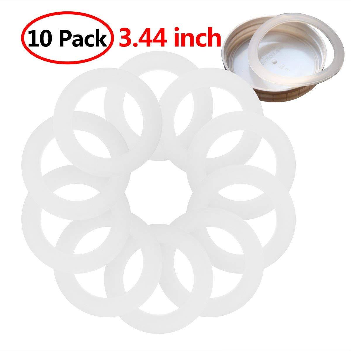 ef980d1b04ea Cheap Mason Jar Seals, find Mason Jar Seals deals on line at Alibaba.com
