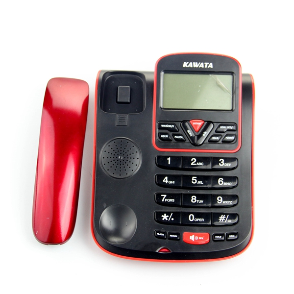 Cute Home Phone, Cute Home Phone Suppliers and Manufacturers at ...