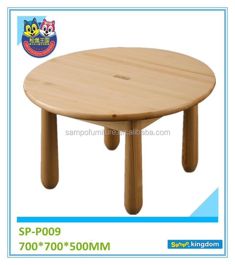 moderna litera barato precio nios literas de madera para el dormitorio