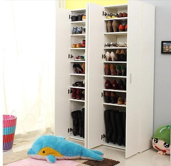 rangement chaussures manteaux. Black Bedroom Furniture Sets. Home Design Ideas