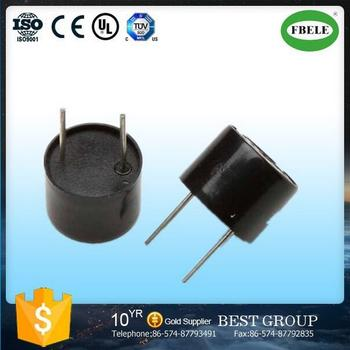 American 16mm Ultrasonic Transducer Price - Buy Ultrasonic ...