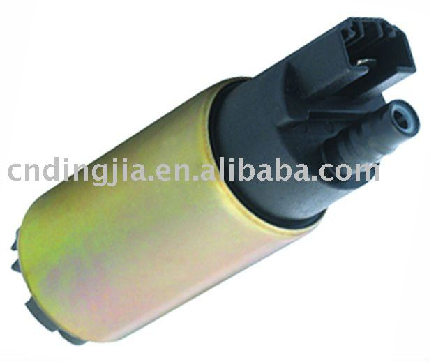 Electric Fuel Pump 0 580 453 481 / 0 580 453 471/0 580 453 482 For ...