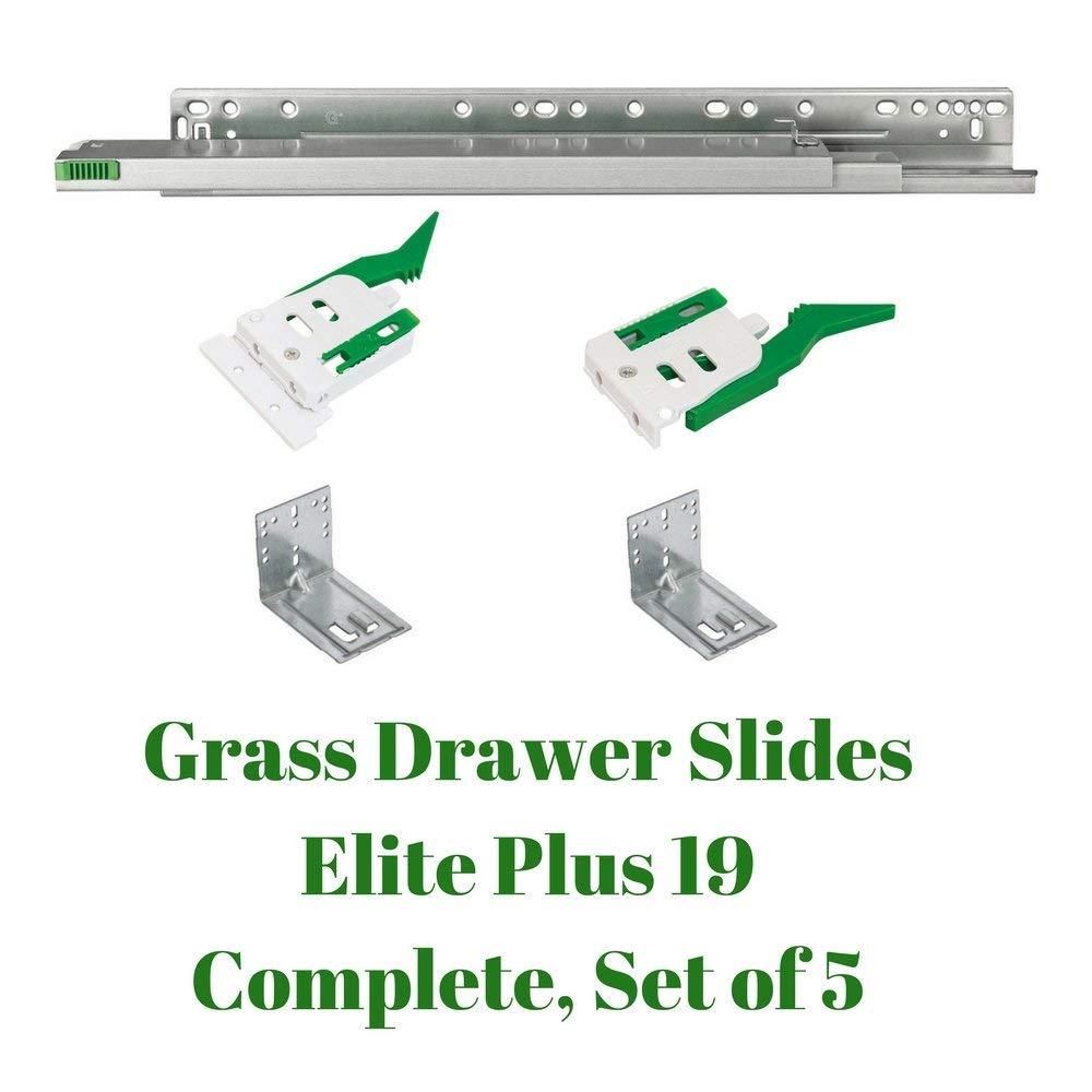 Cheap Undermount Drawer Slides Lowes, find Undermount Drawer