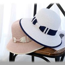 Por encargo mujeres Bowler  span class keywords  strong sombrero   14fd3389426