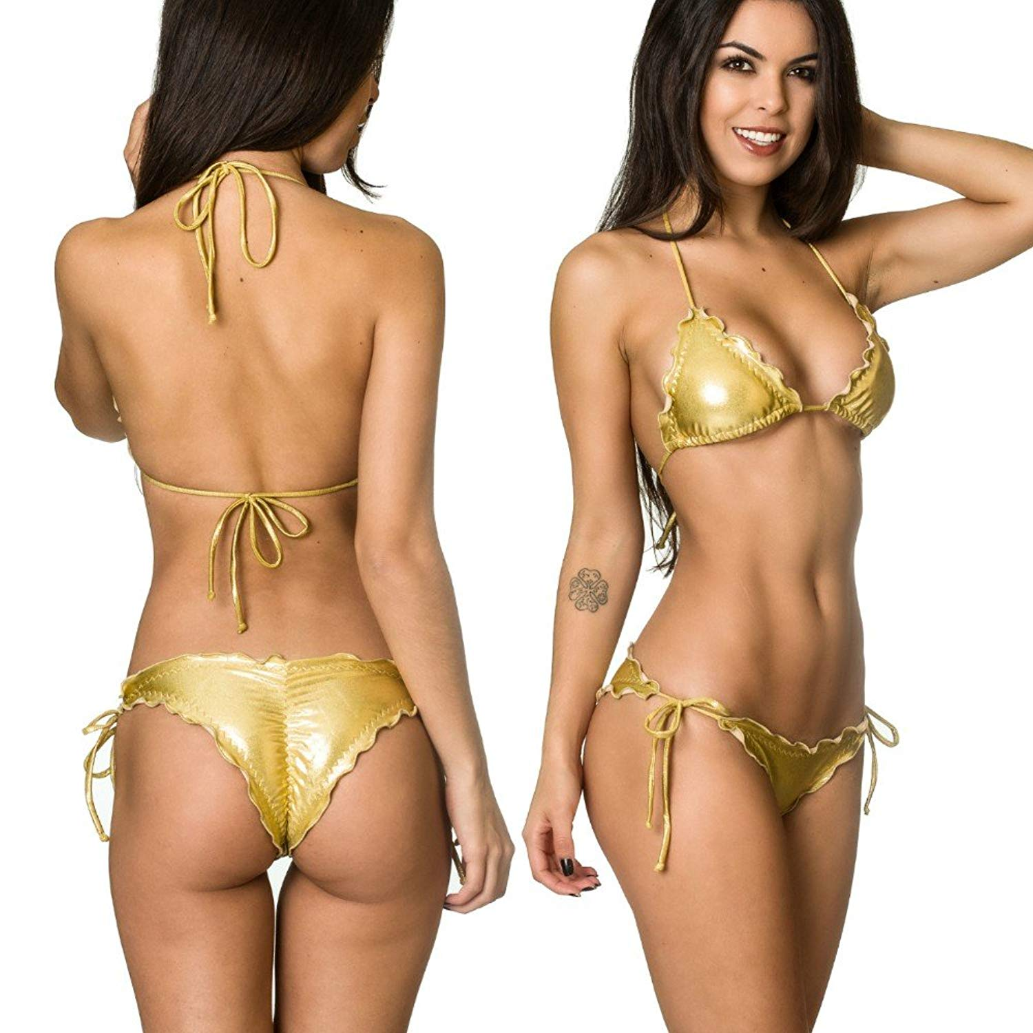 On BikiniFind Skimpy Brazilian Deals Bikini Cheap FJ3cl1uTK