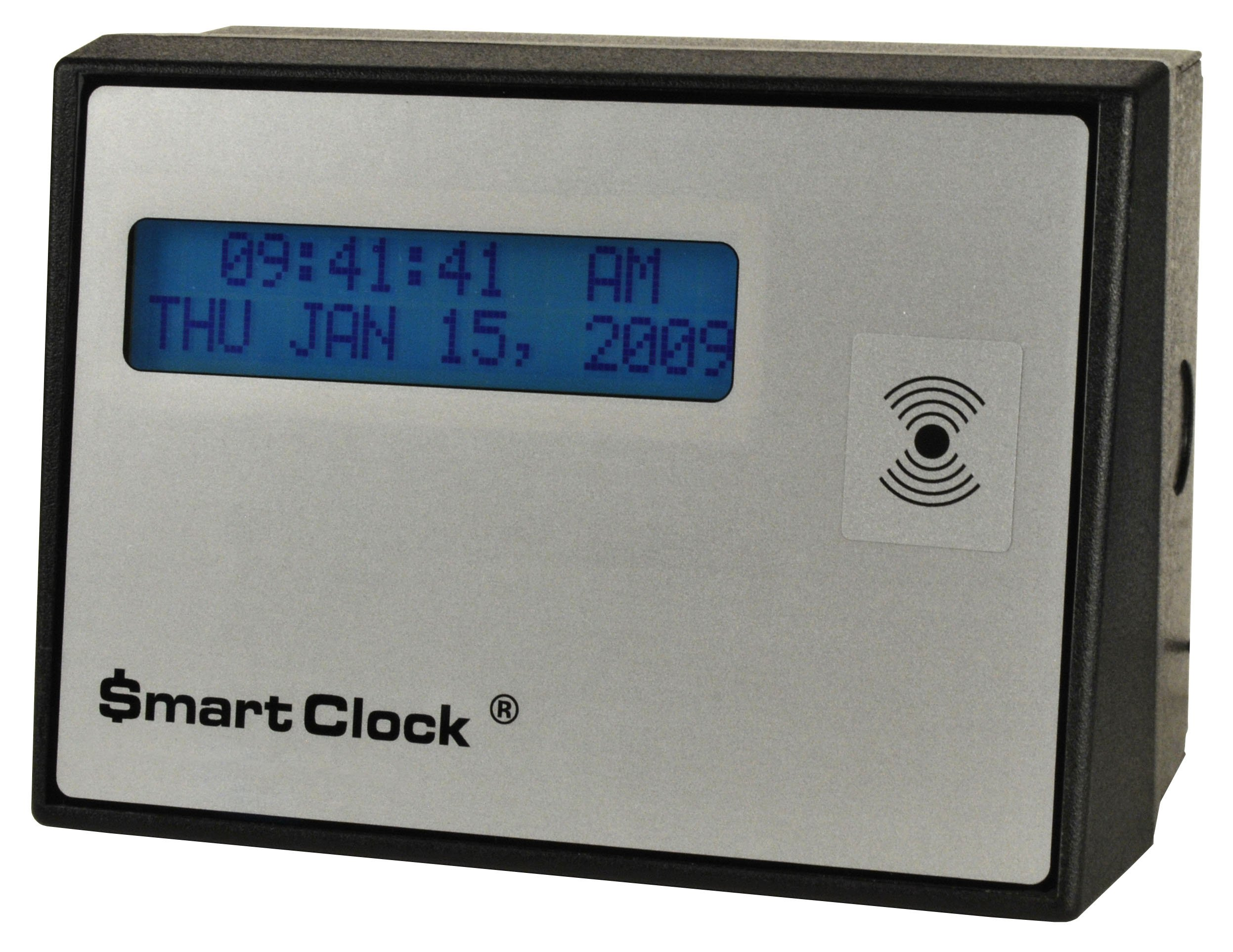 Cheap Hand Reader Time Clock, find Hand Reader Time Clock