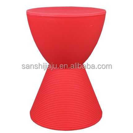 Tam Tam Plastic Stool Tam Tam Plastic Stool Suppliers and Manufacturers at Alibaba.com  sc 1 st  Alibaba & Tam Tam Plastic Stool Tam Tam Plastic Stool Suppliers and ... islam-shia.org