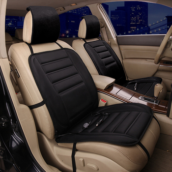 Wholesale Best Car Seat Cushion With Heating Pad