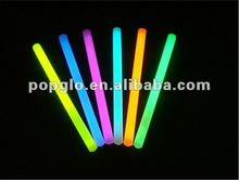"6""glow stick for party,concert,bar and etc"