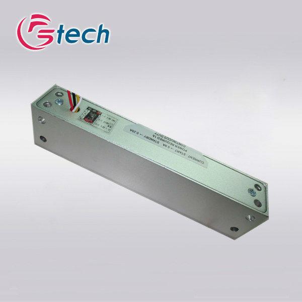 5 wire door lock-Source quality 5 wire door lock from Global 5 ...