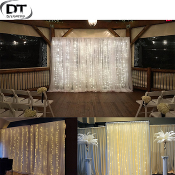 Diy Pipe And Drape Event For Wedding Aluminum Backdrop Stand Wholesale In China Buy Pipe And Drape Aluminum Backdrop Stand Event Wedding Aluminum