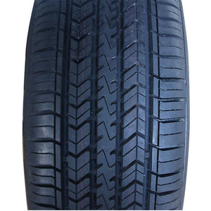 top selling cheap hilo pcr tires195/70R14 tires for passenger car vehicle
