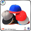 high quality cheap plain snapback cap hats