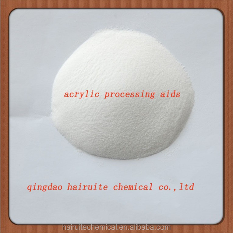 largest chemical companies ,Acrylic Processing Aids HR-551