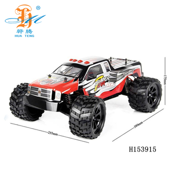 Wltoys L979 1 12 Scale 4wd Rc Car Motor Electric Brushless Ful Remote Control Monster
