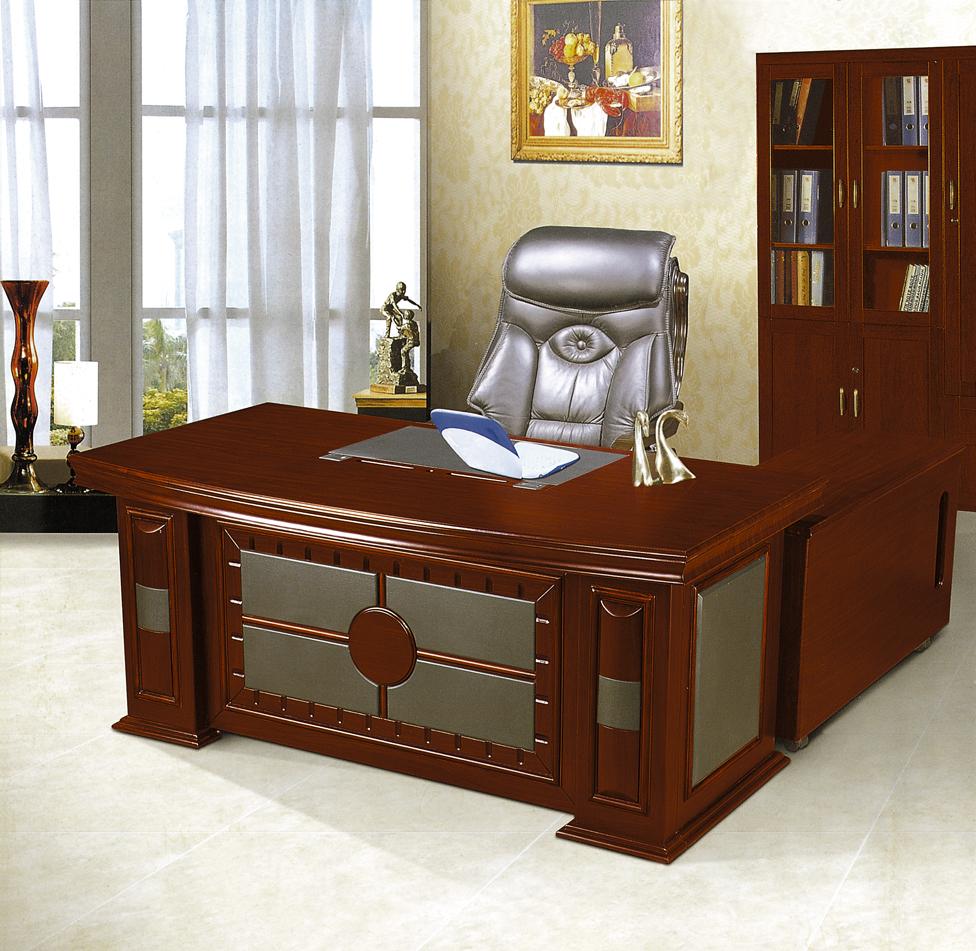 Supplier Modern Manager Desk Modern Manager Desk