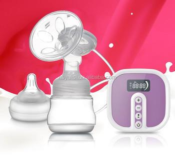 Breast enlarging pumps videos
