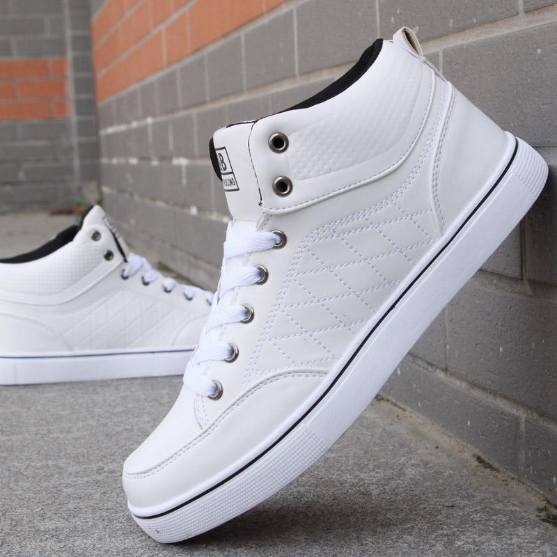 Hip Hop Running Shoes