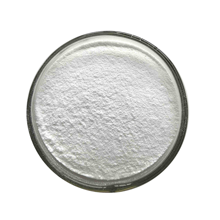 GMP Factory Supply Manufacturer Top Quality 4,4'-Sulfonyldiphenol BPS Bisphenol S 80-09-1