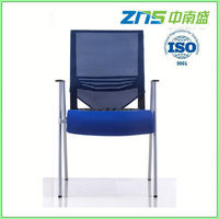 laboratory chairs with support lumbar