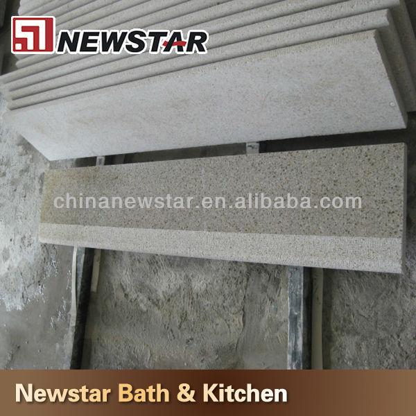 china grauem anti rutsch granit treppe treppe produkt id. Black Bedroom Furniture Sets. Home Design Ideas
