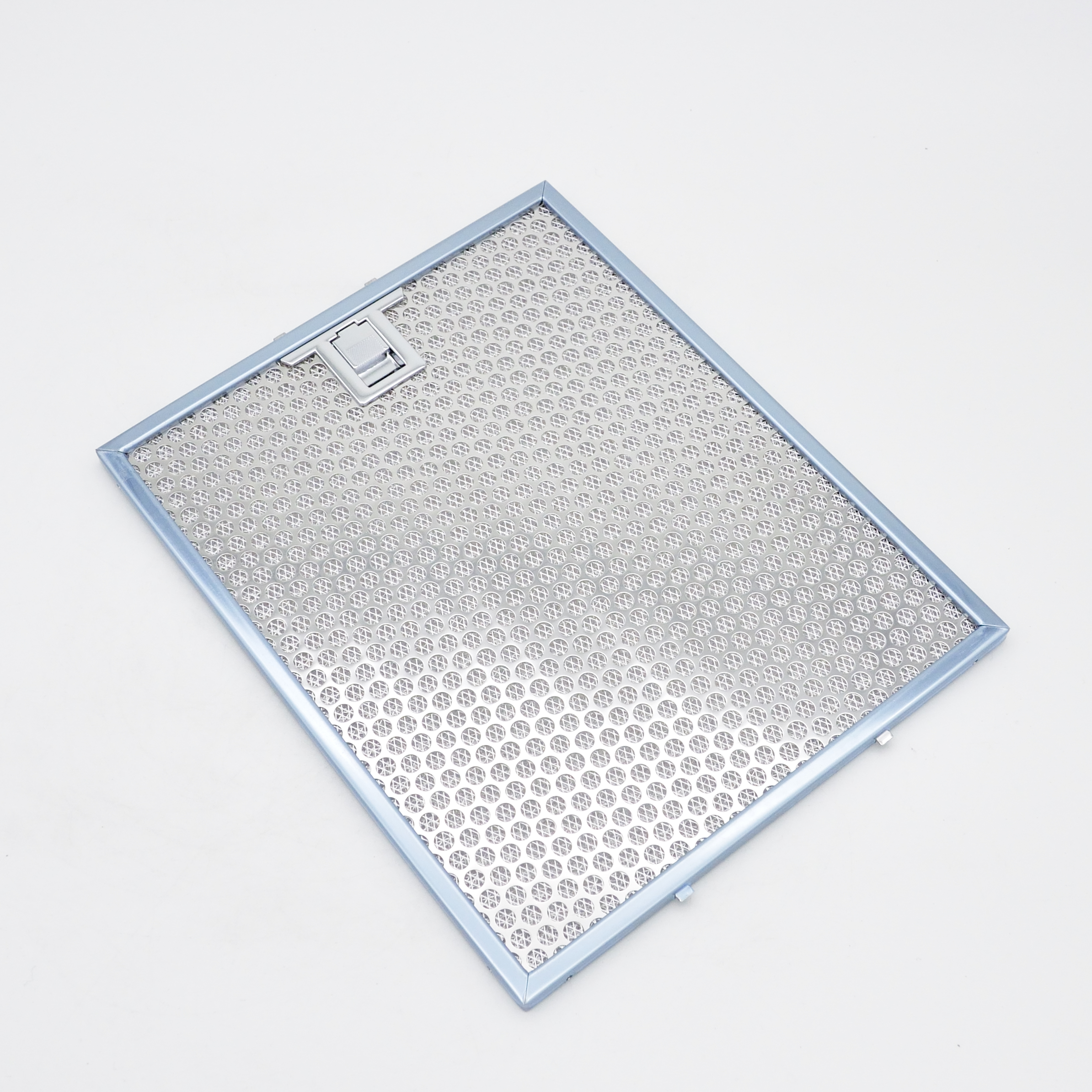 Replacement Good Quality Stainless Steel Cooker Hood Grease Filter Mesh For Cooker Hood