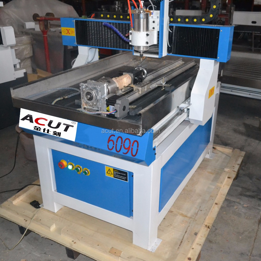 Three heads 3d relief cnc wood router china mainland wood router - 2 Axis Cnc Router 2 Axis Cnc Router Suppliers And Manufacturers At Alibaba Com