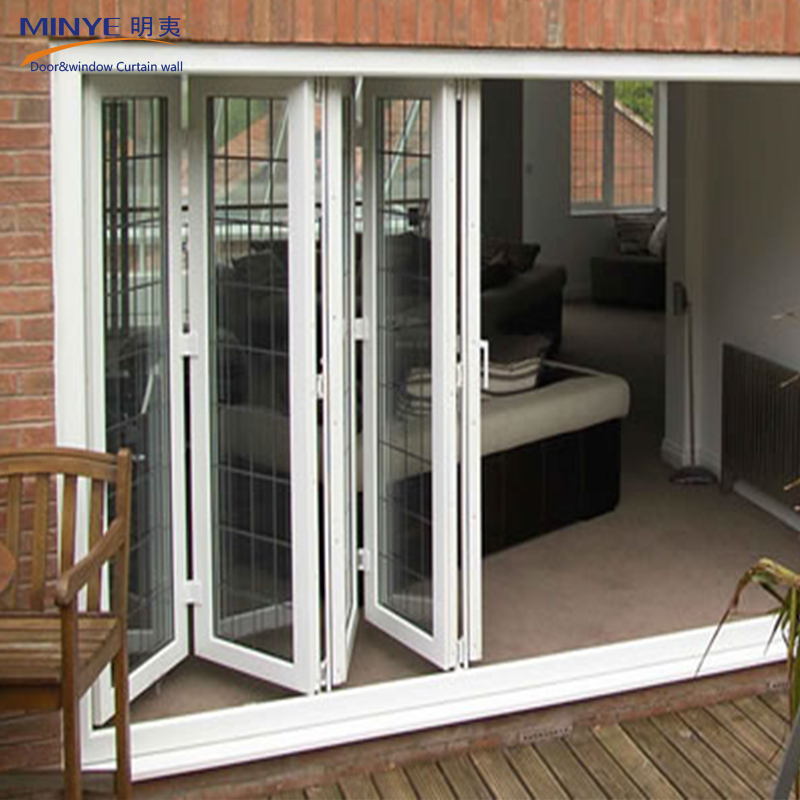 Garden And Balcony Used Exterior Doors Lowes Bi Fold Door French Doors For Sale View Lowe Bi Fold Door Minye Product Details From Shanghai Minye Decoration Co Ltd On Alibaba Com Affordable vinyl doors do well in all types of weather. garden and balcony used exterior doors lowes bi fold door french doors for sale view lowe bi fold door minye product details from shanghai minye