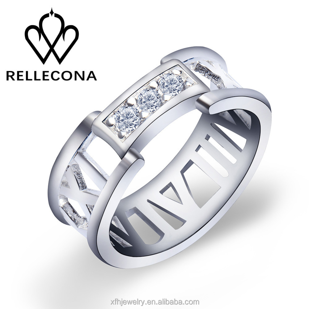 925 Italian Silver Ring, 925 Italian Silver Ring Suppliers And  Manufacturers At Alibaba
