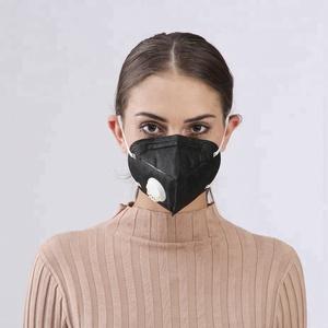 3m mask p3