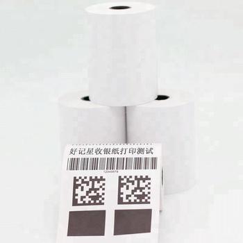 Hansol Thermal Paper Thermal Printer Paper Size Thermal Paper Jumbo - Buy  Thermal Paper,Thermal Paper Jumbo,Thermal Printer Paper Size Product on