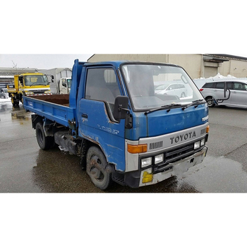 Toyota Diesel Truck >> Digunakan Truk Toyota Diesel Manual Jepang Kualitas Tinggi Mobil Buy Digunakan Truk Toyota Diesel Product On Alibaba Com