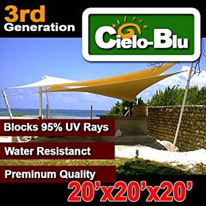 Cheap 20x20 Canopy For Sale, find 20x20 Canopy For Sale deals on