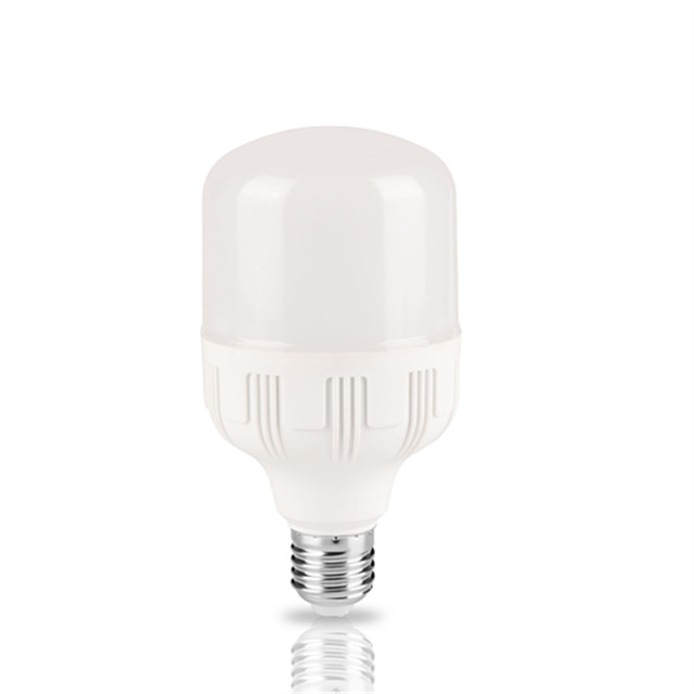 New design led bulb T80 20W plastic Aluminum and PC material led lights with <strong>E27</strong> and B22 base