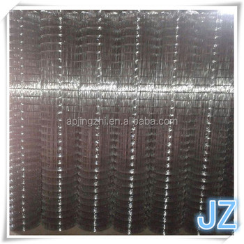 Welded wire mesh size chart buy white vinyl coated welded wire welded wire mesh size chart greentooth Choice Image