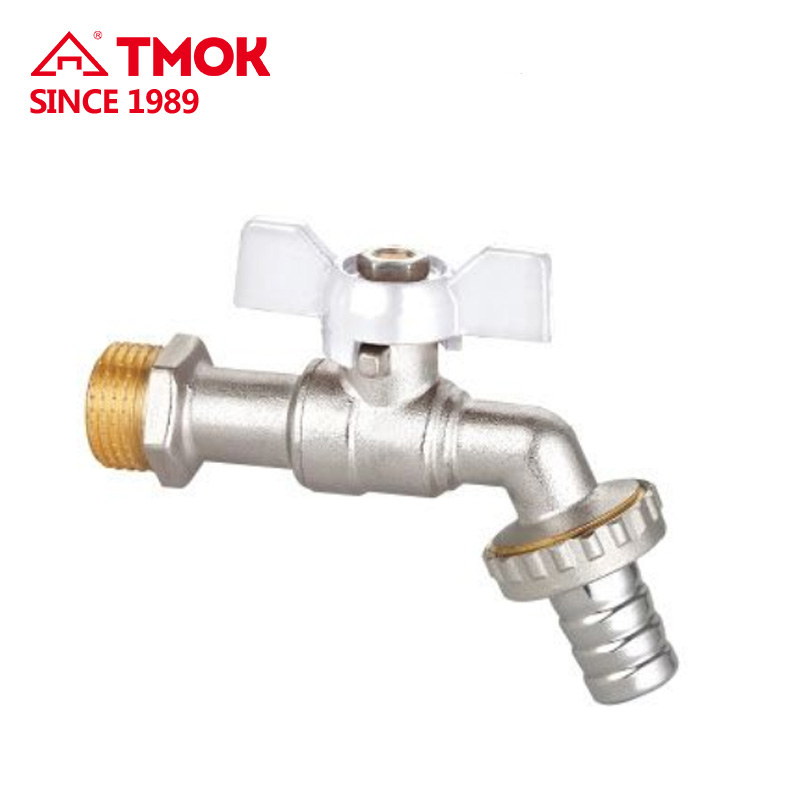 Bibcock Taps Faucet Sanwa, Bibcock Taps Faucet Sanwa Suppliers and ...