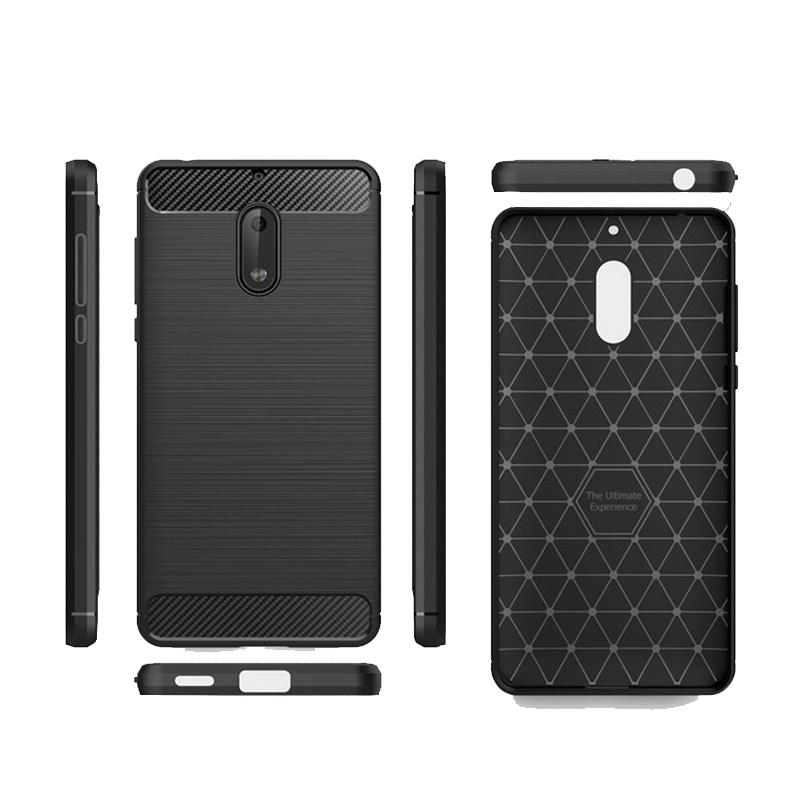 promo code c344f 9d942 2017 New Arrival Soft Tpu Cover For Nokia 6 Phone Case - Buy Tpu Cover For  Nokia 6,Silicone Case For Nokia 6,For Nokia 6 Case Product on Alibaba.com