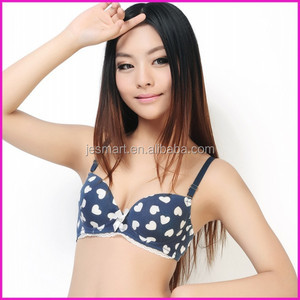 ff1dd77317 Lovely Girl Underwear Bra