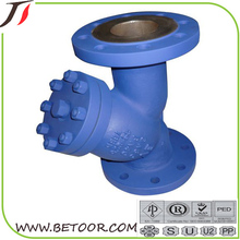 TG Tools manufacturer automatic water valve flow control